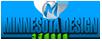 Mankato Website Design